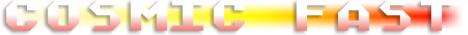 cosmic-fast-logo2