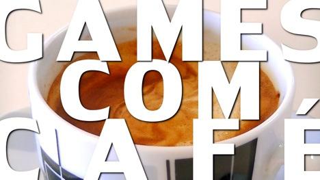 theboss-gamescomcafe-banner-para-cfx