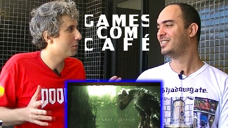 Games Com Café 001 - Banner
