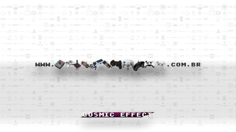 CFX WhitePaper Revange 2