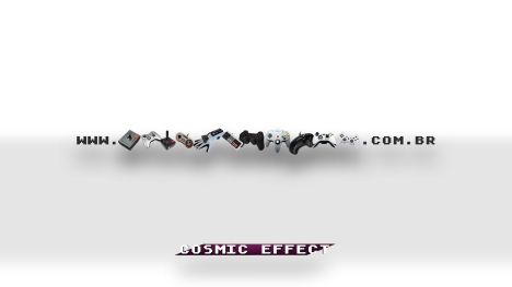 CFX WhitePaper
